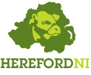 herefordni-logo